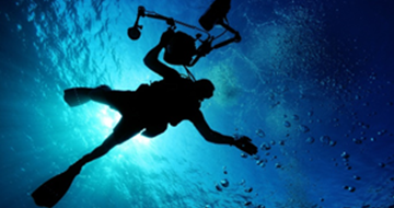 The Benefits of Diving in Papua New Guinea To Your Health